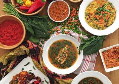 Various-pictures-for-African-cooking